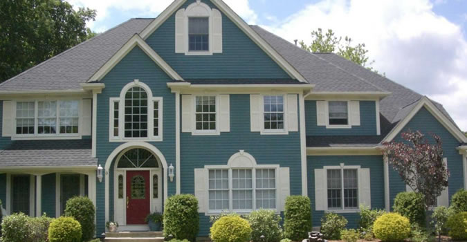 House Painting in Ogden affordable high quality house painting services in Ogden